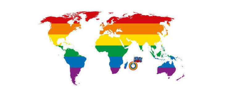 rencontre rapide gay à Saint-Raphaël