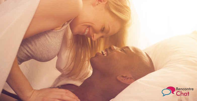 Couple : femme cherche homme Réunion