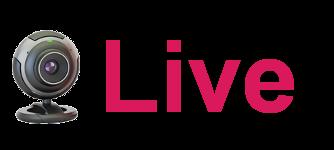 Rencontre live Reunion